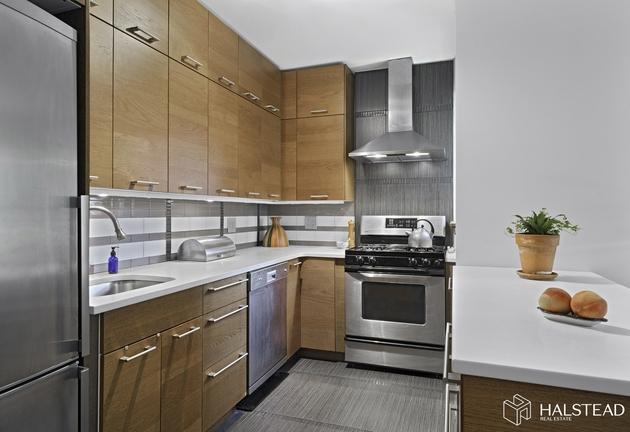 4598, New York City, NY, 11215 - Photo 2