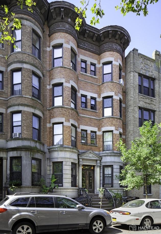 4598, New York City, NY, 11215 - Photo 1