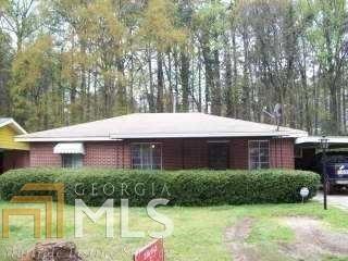 336, Atlanta, GA, 30315-7201 - Photo 1