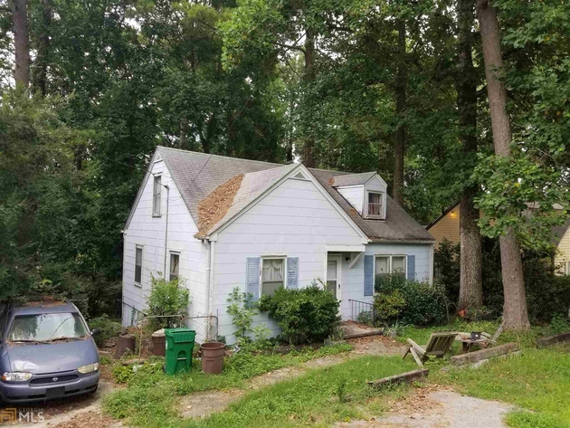 1384, Brookhaven, GA, 30341 - Photo 2