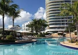 13300, Miami Beach, FL, 33139 - Photo 2