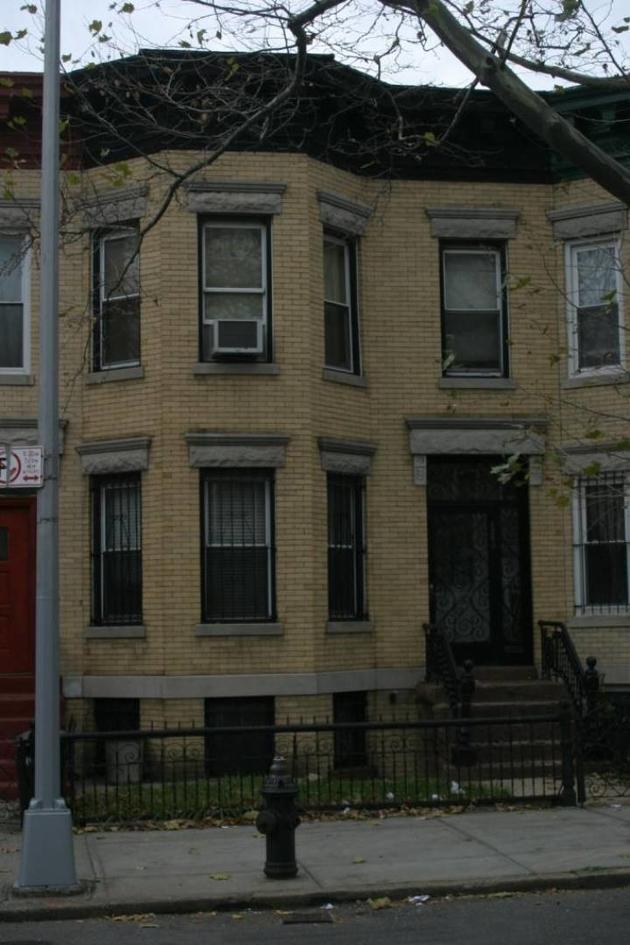 10000000, Brooklyn, NY, 11213 - Photo 2