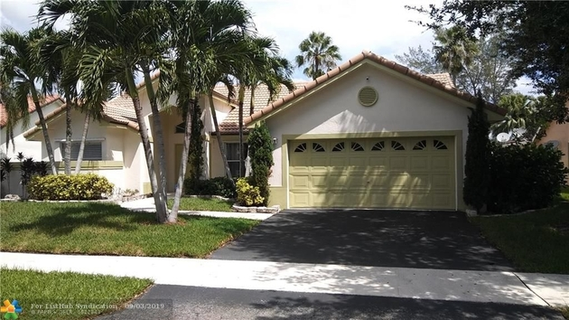 2159, Davie, FL, 33325 - Photo 1