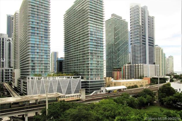 1848, Miami, FL, 33130 - Photo 2