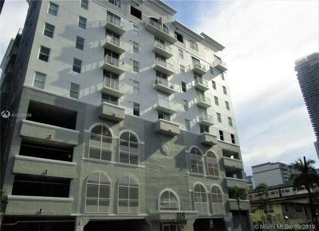 1848, Miami, FL, 33130 - Photo 1