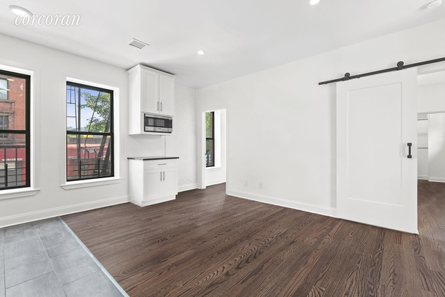 3056, Brooklyn, NY, 11216 - Photo 2