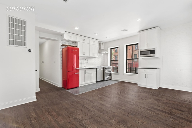 3056, Brooklyn, NY, 11216 - Photo 1