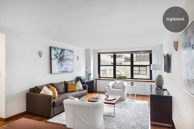 3841, New York, NY, 10022 - Photo 1
