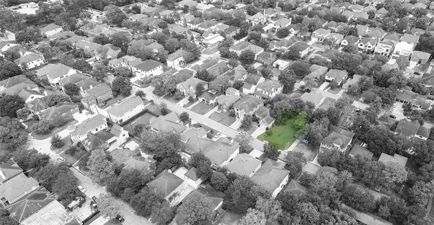 2199, Bellaire, TX, 77401 - Photo 2