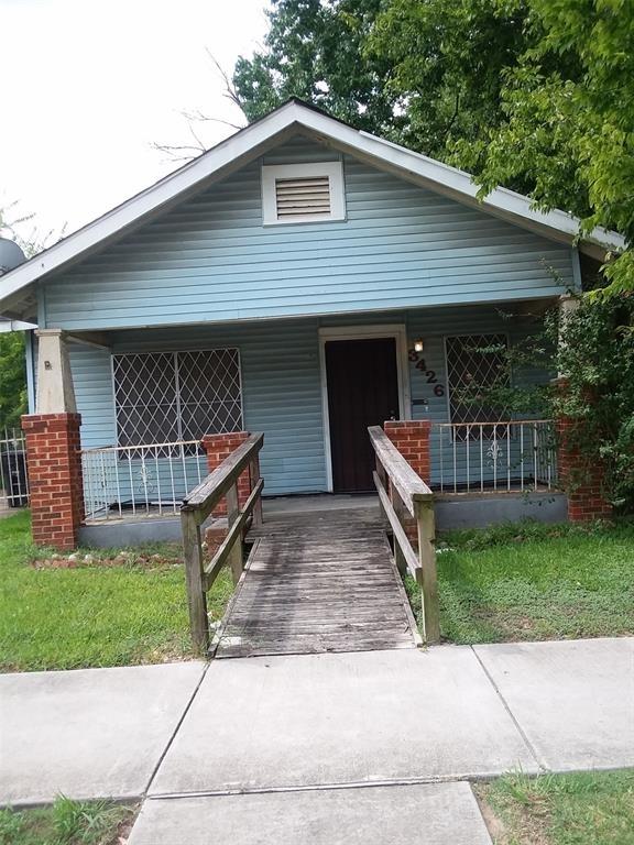 633, Houston, TX, 77004 - Photo 1