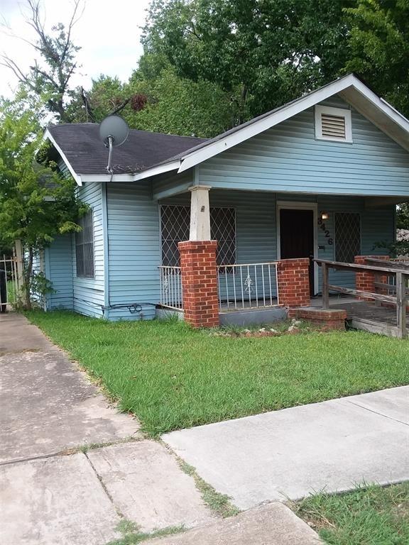 633, Houston, TX, 77004 - Photo 2