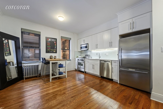 3135, Queens, NY, 11103 - Photo 2