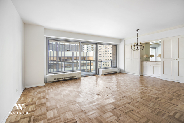 4473, New York, NY, 10022 - Photo 2