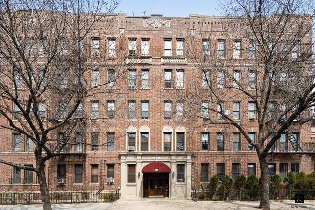 2829, Brooklyn, NY, 11238 - Photo 2