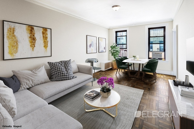 3457, Brooklyn, NY, 11213 - Photo 1