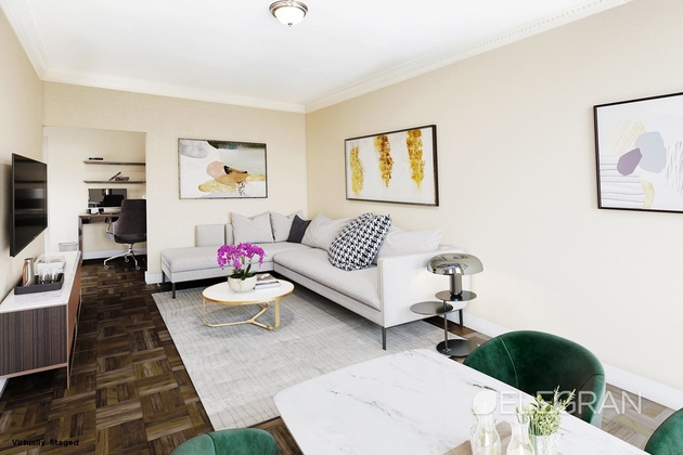 3457, Brooklyn, NY, 11213 - Photo 2