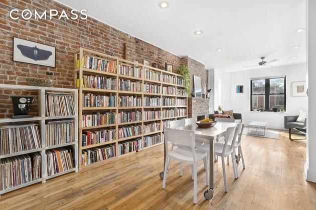 4486, Brooklyn, NY, 11238 - Photo 2