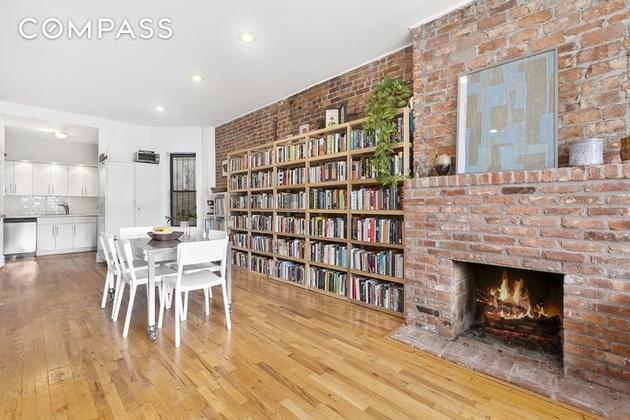 4486, Brooklyn, NY, 11238 - Photo 1