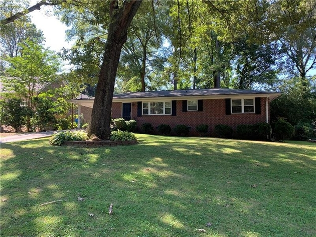1310, Smyrna, GA, 30080 - Photo 1