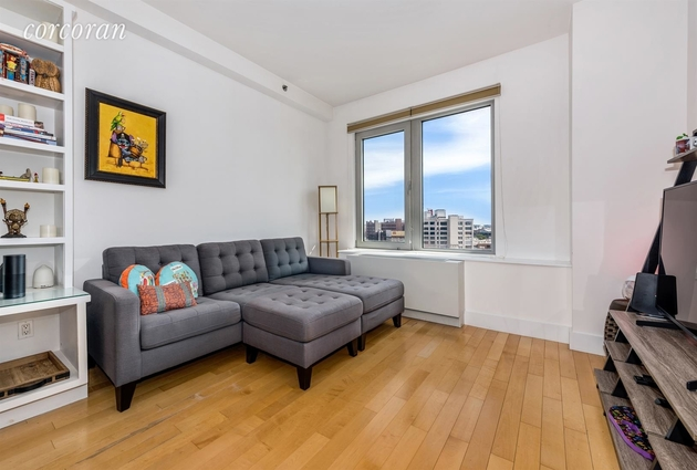 3645, LONG ISLAND CITY, NY, 11101 - Photo 1