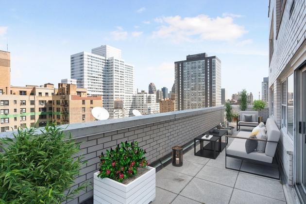 9319, New York, NY, 10065 - Photo 2