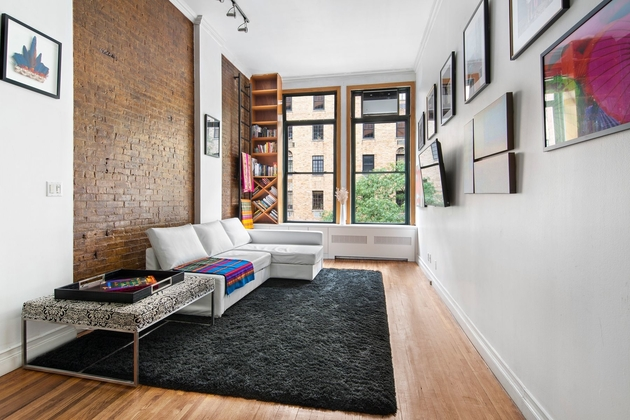 3944, New York, NY, 10003 - Photo 1
