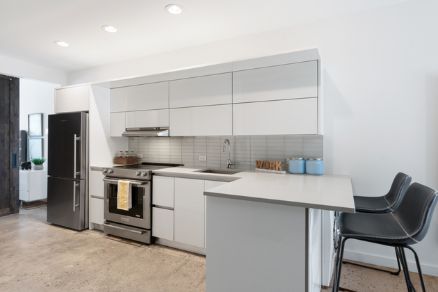 2381, Brooklyn, NY, 11203 - Photo 2