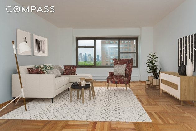 2172, Queens, NY, 11106 - Photo 1