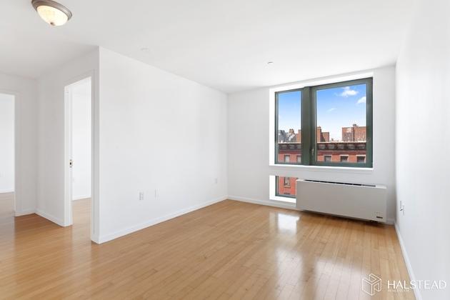 3836, New York City, NY, 10029 - Photo 2