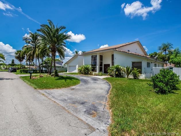 3372, Hialeah, FL, 33015 - Photo 2
