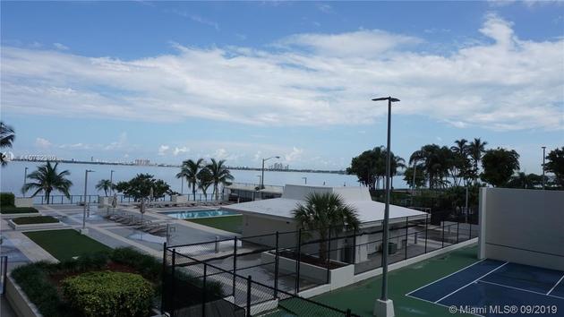 1199, Miami, FL, 33137 - Photo 2