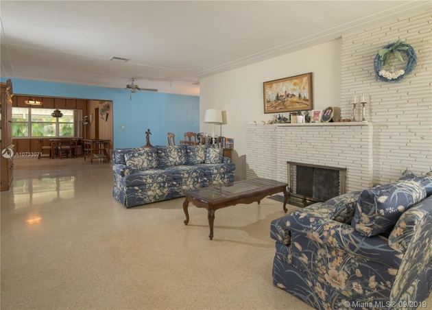 3006, Surfside, FL, 33154 - Photo 2