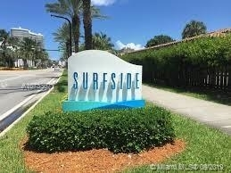 3006, Surfside, FL, 33154 - Photo 1