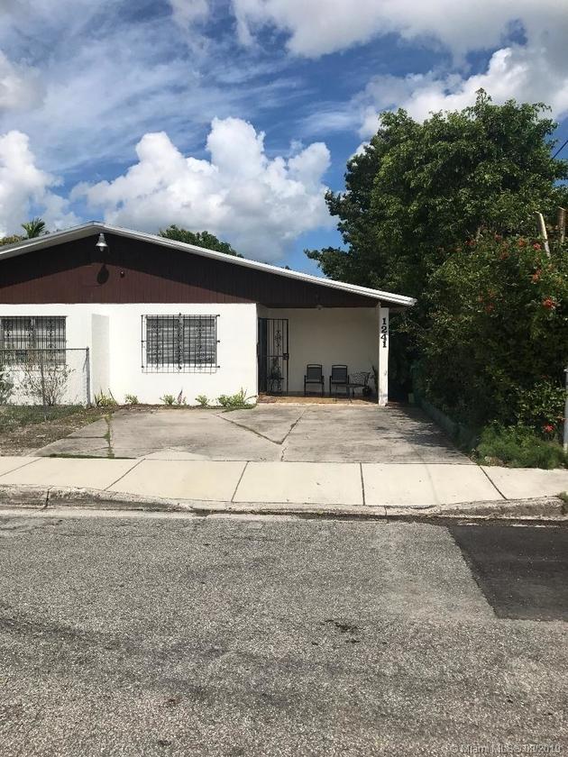 1650, Miami, FL, 33135 - Photo 2