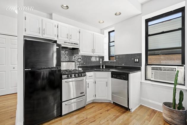 2385, Brooklyn, NY, 11201 - Photo 2