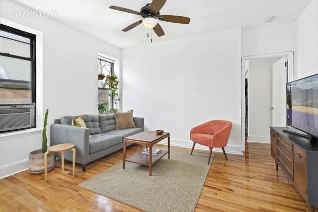 2385, Brooklyn, NY, 11201 - Photo 1
