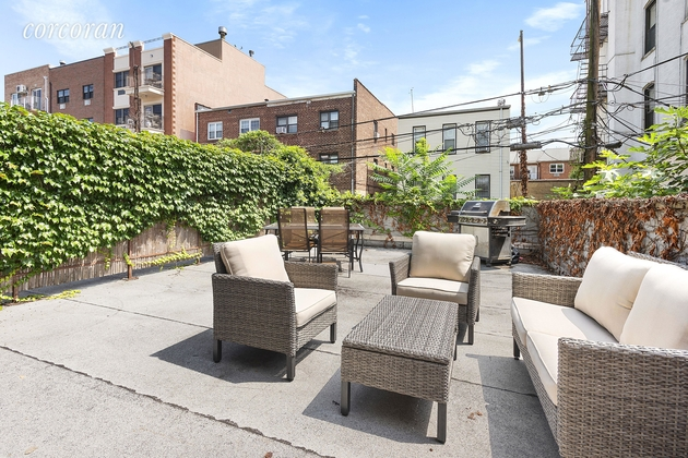3683, Astoria, NY, 11103 - Photo 1