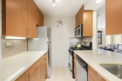 2709, New York City, NY, 11372 - Photo 1