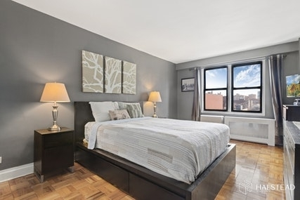 2709, New York City, NY, 11372 - Photo 2