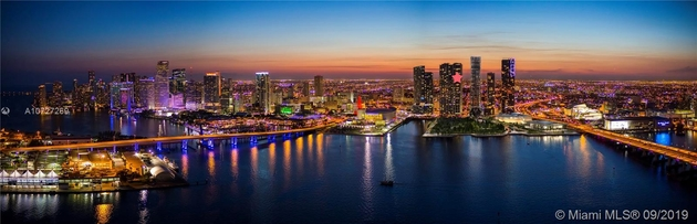 7052, Miami, FL, 33132 - Photo 1