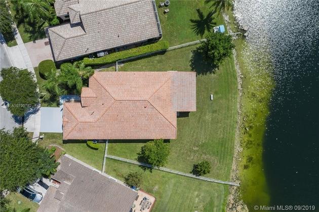 2422, Pembroke Pines, FL, 33028 - Photo 2
