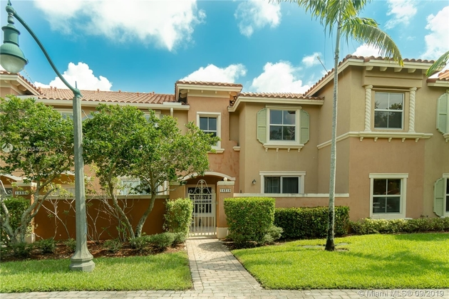 1326, Pembroke Pines, FL, 33027 - Photo 2