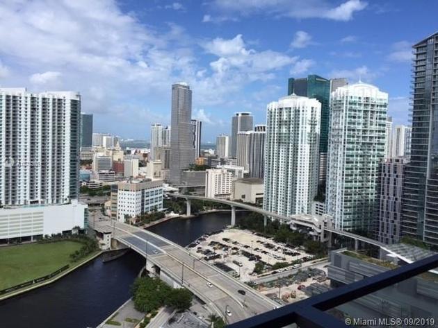 6721, Miami, FL, 33131 - Photo 1