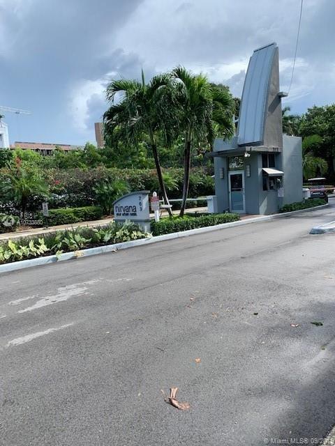 1193, Miami, FL, 33138 - Photo 1