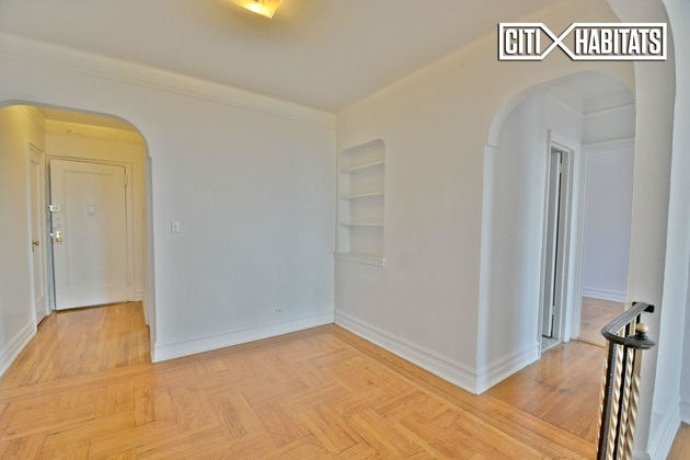 1639, Bronx, NY, 10458 - Photo 1