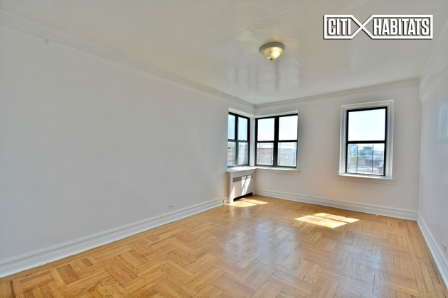 1639, Bronx, NY, 10458 - Photo 2
