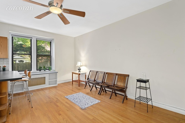 2916, Brooklyn, NY, 11217 - Photo 2