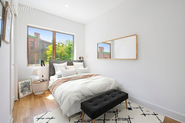 3073, Brooklyn, NY, 11207 - Photo 1