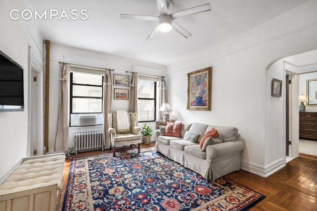 4045, Brooklyn, NY, 11239 - Photo 1