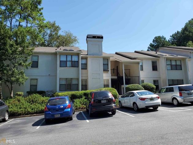 515, Sandy Springs, GA, 30350-4930 - Photo 1